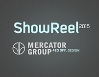 SHOWREEL-2015-MERCATOR