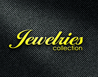 Jewelries Collection