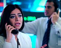 BFX Bahrain Corporate Film