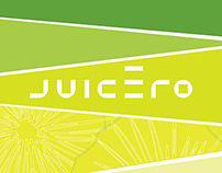 Juicero Packaging