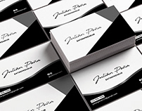 Business Cards and others