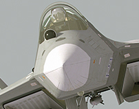 PAK-FA T-50 Fifth generation fighter jet