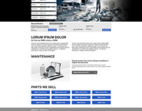 BMW Parts e-store