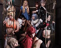 cosplay * zone-00