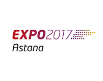 Expo 2017 Astana (Kazajistán)