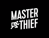 Masterthief Card Game | Kickstarter Video