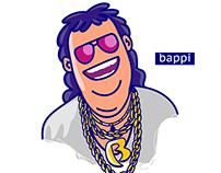 Bappi