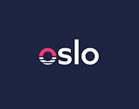 Oslo Investe