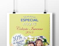Banner - Semana Especial Momi