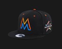 2017 MLB All-Star Game