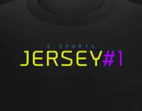 JERSEY#1