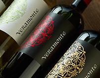 Veramonte Wines
