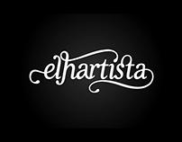 elhartista