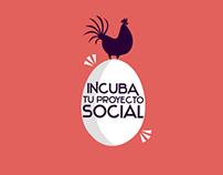 Incuba Social