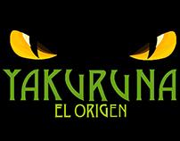 Escenarios del Yakuruna