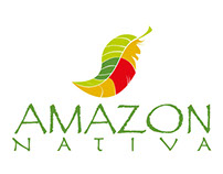 Amazon Nativa