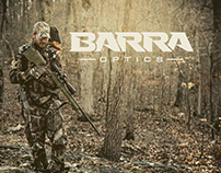 Barra Branding | Packaging | Marketing | Web Design
