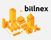 Billnex