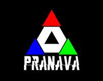 TCC - Pranava