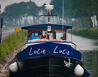 Lucie Images