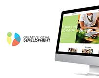 Creative Goal Development