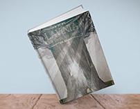 Illustration - Book Cover