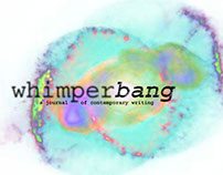 whimperbang.com