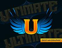 Ultimate Online
