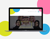Gazelle Group Agency Web design