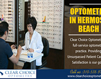 Optometry in Hermosa Beach   3105389797   clearchoiceop