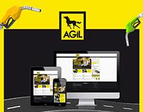 AGIL Digital