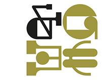 Ephemera Font