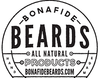 Bonafide Beards Radio Spots