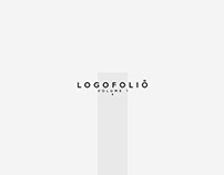 LOGOFOLIO │ Volume 1