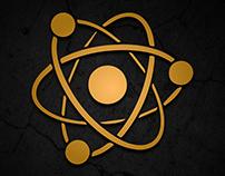Molecule : Social Media