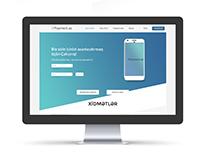 Payment,az Website Presentation