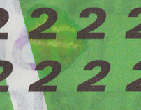 Sport 2 Racket 2