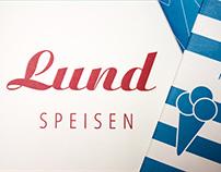 Café Lund