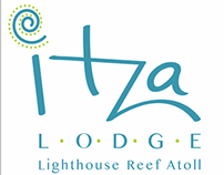 Itza Lodge