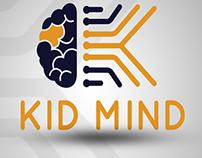 Kid Mind