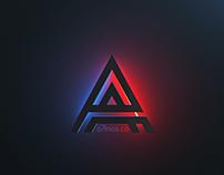 A7mos.co logo