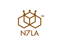 LOGO N7LA