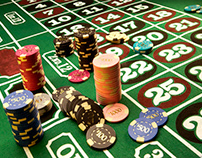 Beste Online Casinos 2020 für deutsche Spieler im Test
