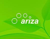 Grupo Ariza