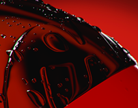 Coca-Cola - 2015 Packs