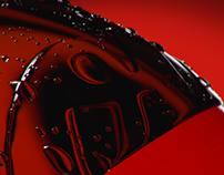 Coca-Cola - 2015 Packs
