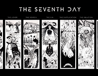 The Seventh Day (2016)