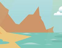 WaterKringloop Infographic
