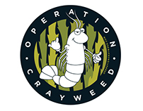 OPERATION CRAYWEED