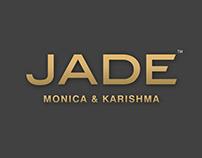 Jade - Cinemagraphs